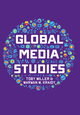 Global Media Studies (0745644317) cover image