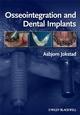 Osseointegration and Dental Implants