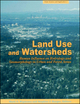 Land Use and Watersheds: Human Influence on Hydrology and Geomorphology in Urban and Forest Areas, Volume 2 (0875903517) cover image