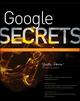 Google Secrets (1118193717) cover image