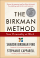 The Birkman Method: Your Personality at Work (1118207017) cover image