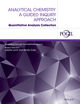 Analytical Chemistry: A Guided Inquiry Approach Quantitative Analysis Collection  (1118891317) cover image
