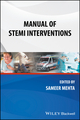 Manual of STEMI Interventions (1119095417) cover image