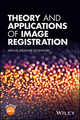 Theory and Applications of Image Registration (1119171717) cover image