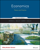 Economics: Theory and Practice, 11th Edition (1119185017) cover image