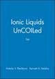 Ionic Liquids UnCOILed, Set