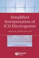Simplified Interpretation of ICD Electrograms (1405127317) cover image