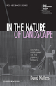 In the Nature of Landscape: Cultural Geography on the Norfolk Broads (1405190817) cover image