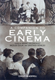 A Companion to Early Cinema (1444332317) cover image