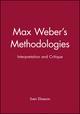 MBA Economics (1557866317) cover image