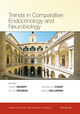 Trends in Comparative Endocrinology and Neurobiology, Volume 1162 (1573316717) cover image