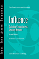 Influence: Gaining Commitment, Getting Results, 2nd Edition (1604910917) cover image