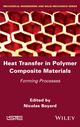 Heat Transfers in Polymer Composite Materials: Forming Processes (1848217617) cover image