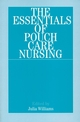 The Essentials of Pouch Care Nursing (1861562217) cover image