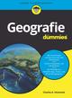 Geographie für Dummies (3527813217) cover image