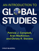 An Introduction to Global Studies (EHEP001917) cover image
