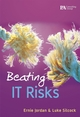 Beating IT Risks (0470021918) cover image
