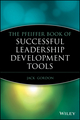 The Pfeiffer Book of Successful Leadership Development Tools (0470181818) cover image