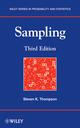 Sampling, 3rd Edition