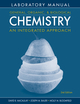 Laboratory Experiments to Accompany General, Organic and Biological Chemistry: An Integrated Approach, 2nd Edition (0470561718) cover image