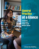 General Practice at a Glance (0470655518) cover image