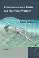 Communications, Radar and Electronic Warfare (0470688718) cover image