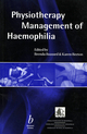 Physiotherapy Management of Haemophilia (0470756918) cover image