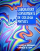 Laboratory Experiments in College Physics, 7th Edition (0471002518) cover image