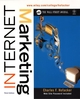 Internet Marketing , 3rd Edition (0471390518) cover image