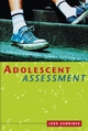Adolescent Assessment (0471419818) cover image