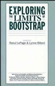 Exploring the Limits of Bootstrap (0471536318) cover image