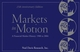 Markets in Motion (0471732818) cover image