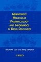 Quantitative Molecular Pharmacology and Informatics in Drug Discovery (0471988618) cover image