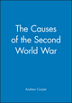 The Causes of the Second World War (0631186018) cover image