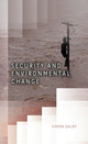 Security and Environmental Change (0745642918) cover image