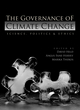 The Governance of Climate Change (0745652018) cover image