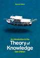An Introduction to the Theory of Knowledge, 2nd Edition (0745664318) cover image