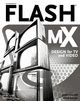 Flash MX Design for TV and Video (0764536818) cover image