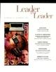 Leader to Leader (LTL), Volume 21, Summer 2001 (0787958018) cover image