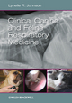 Clinical Canine and Feline Respiratory Medicine (0813816718) cover image
