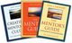 Mentoring Library Set (1118161718) cover image