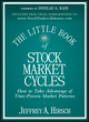 The Little Book of Stock Market Cycles (1118270118) cover image