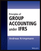 Principles of Group Accounting under IFRS (1118751418) cover image