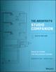 The Architect's Studio Companion: Rules of Thumb for Preliminary Design, 6th Edition (1119092418) cover image