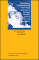 Experimental, Corpus-based and Computational Approaches to Language Learning: Evidence and Interpretation (1119432618) cover image