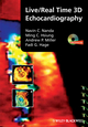Live/Real Time 3D Echocardiography  (1405161418) cover image