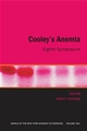 Cooley's Anemia: Eighth Symposium, Volume 1054 (1573315818) cover image