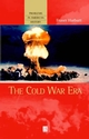 The Cold War Era (1577180518) cover image