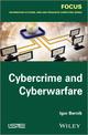 Cybercrime and Cyber Warfare (1848216718) cover image