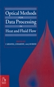 Optical Methods for Data Processing in Heat and Fluid Flow (1860582818) cover image